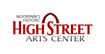 High Street Arts Center