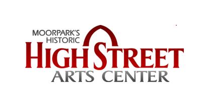 High Street Arts Center