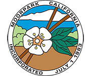The City of Moorpark