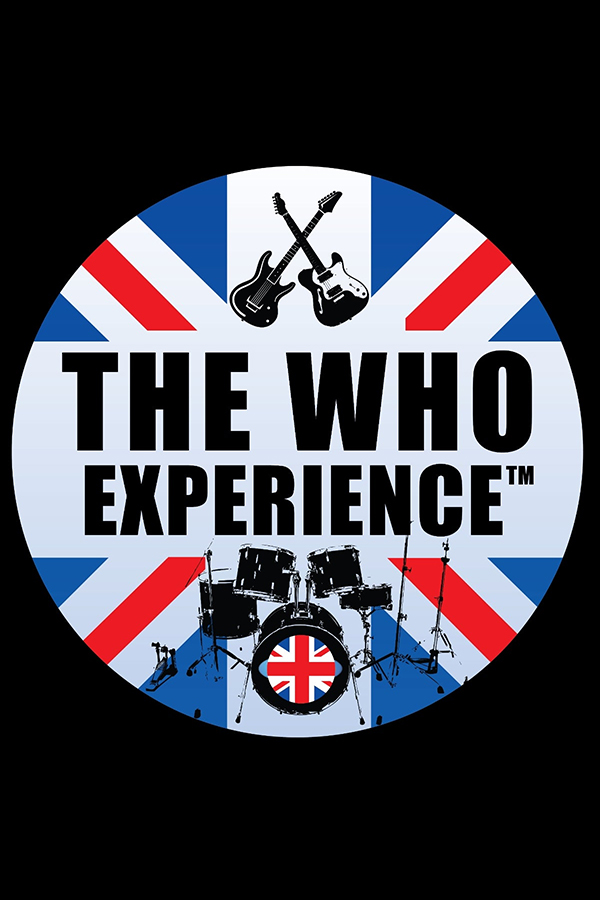 The Who Experience